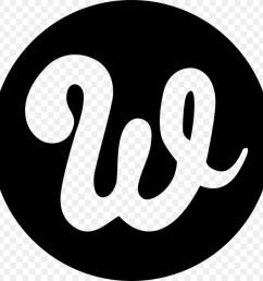 logo web free clipart web design wss creative logo [ 900 x 900 Pixel ]