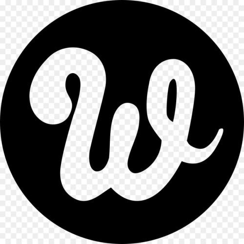 small resolution of logo web free clipart web design wss creative logo