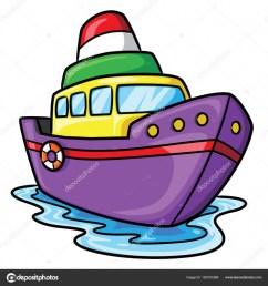download imagenes de barco animados clipart boat clip art boat illustration drawing [ 900 x 957 Pixel ]