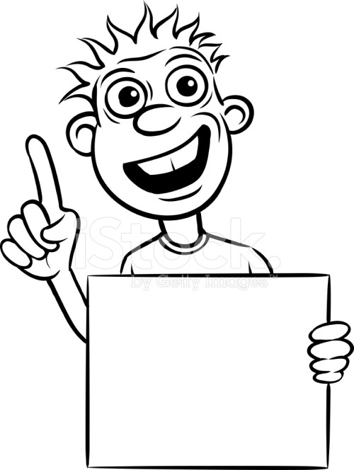 small resolution of pointing finger clipart thumb index finger drawing