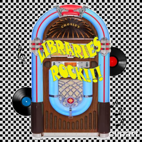 small resolution of crosley electronics full size bluetooth jukebox clipart jukebox crosley ijuke premier crosley radio