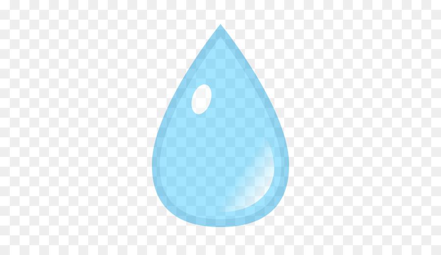 emoji backgroundtransparent png image