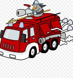 fire station clip art clipart fire engine fire department clip art [ 900 x 880 Pixel ]