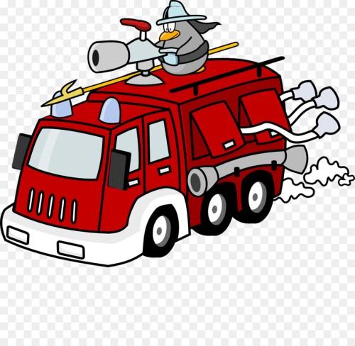 small resolution of fire station clip art clipart fire engine fire department clip art