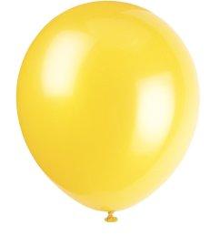 party balloon clipart [ 855 x 1070 Pixel ]