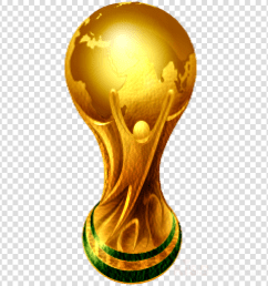world cup trophy clipart 2018 world cup 2014 fifa world cup 2010 fifa world cup [ 900 x 900 Pixel ]