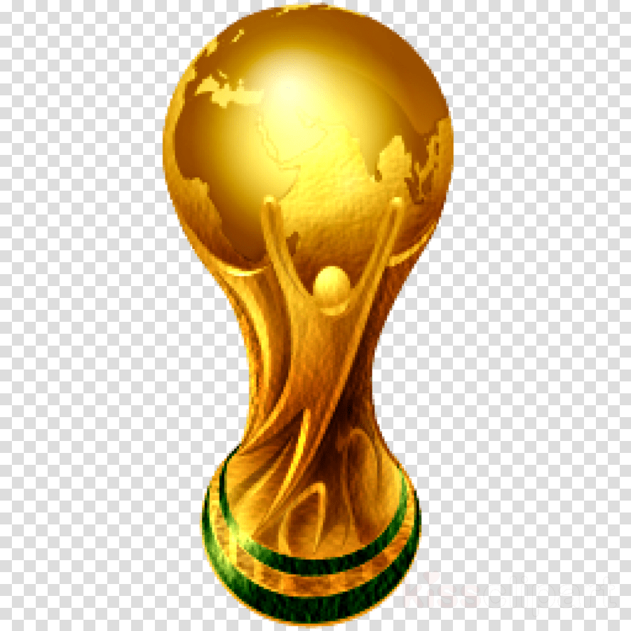hight resolution of world cup trophy clipart 2018 world cup 2014 fifa world cup 2010 fifa world cup
