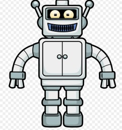 cartoon robot png clipart robot clip art [ 900 x 1060 Pixel ]