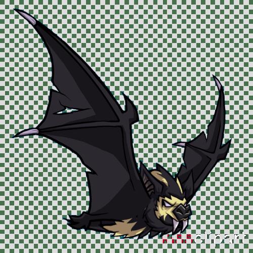 small resolution of bat png clipart bat clip art
