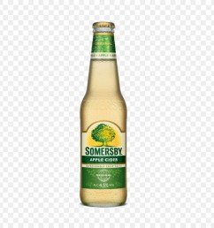 somersby apple cider clipart apple cider beer [ 900 x 900 Pixel ]