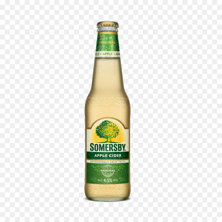 medium resolution of somersby apple cider clipart apple cider beer