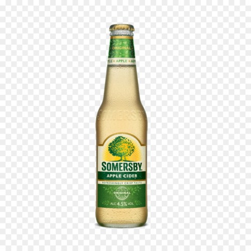 small resolution of somersby apple cider clipart apple cider beer