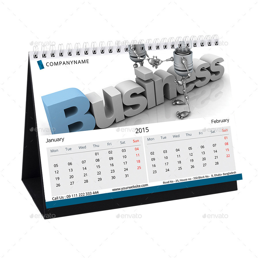 medium resolution of business management for small business clipart management small business