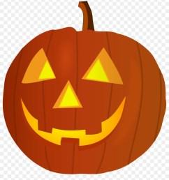 halloween clipart halloween pumpkins jack o lantern clip art [ 900 x 980 Pixel ]