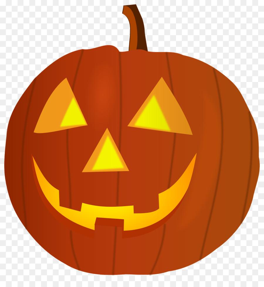 medium resolution of halloween clipart halloween pumpkins jack o lantern clip art