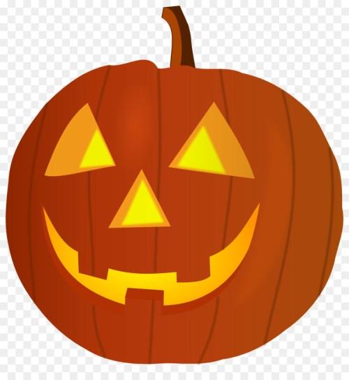 small resolution of halloween clipart halloween pumpkins jack o lantern clip art