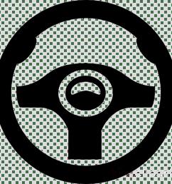 steering wheel png clipart car motor vehicle steering wheels [ 900 x 900 Pixel ]