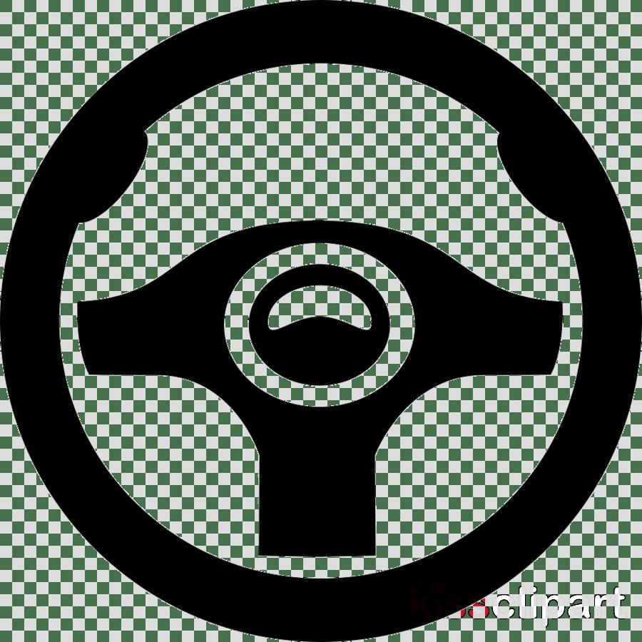 hight resolution of steering wheel png clipart car motor vehicle steering wheels