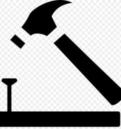 hammer [ 900 x 900 Pixel ]