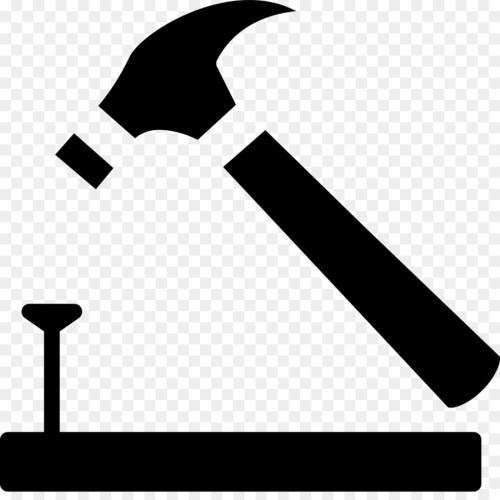small resolution of hammer