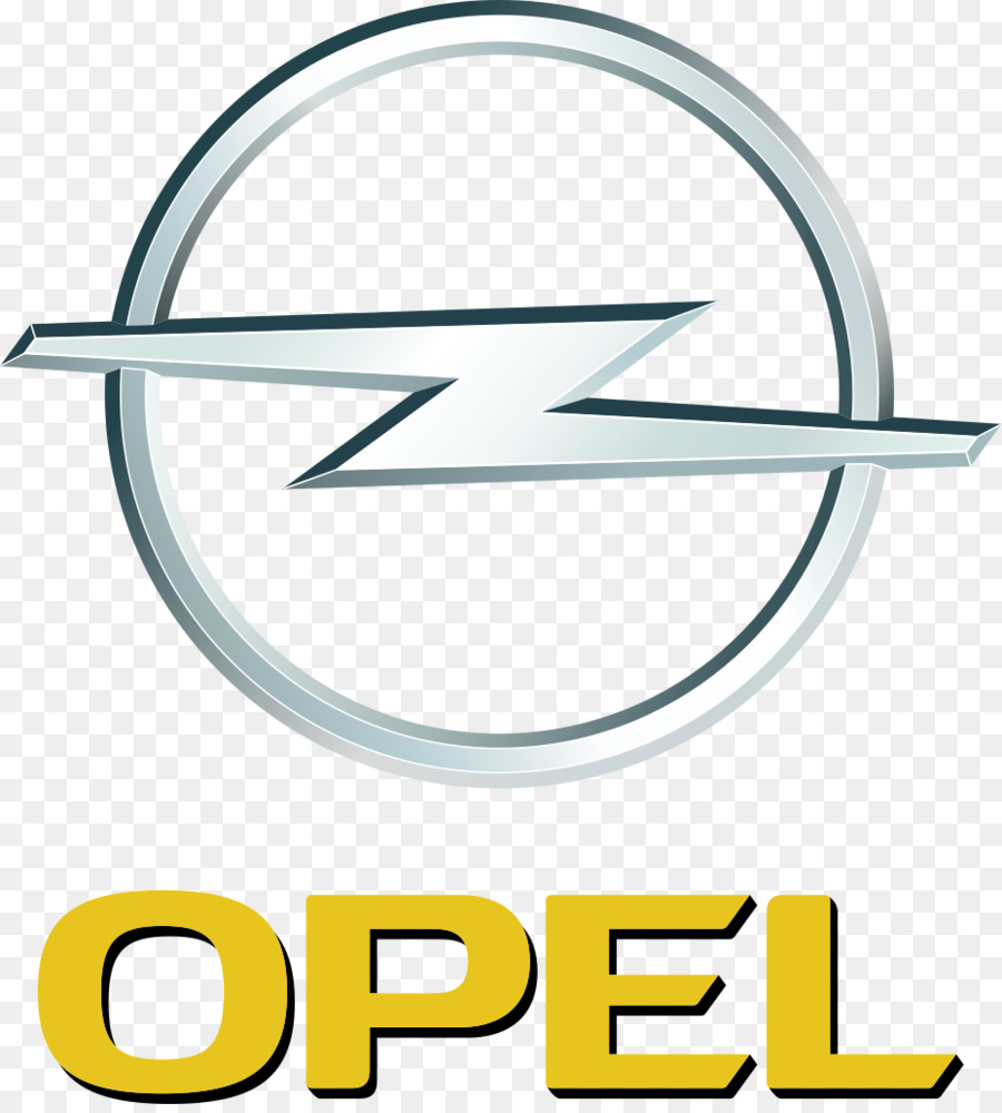 hight resolution of adam opel logo clipart opel adam opel astra