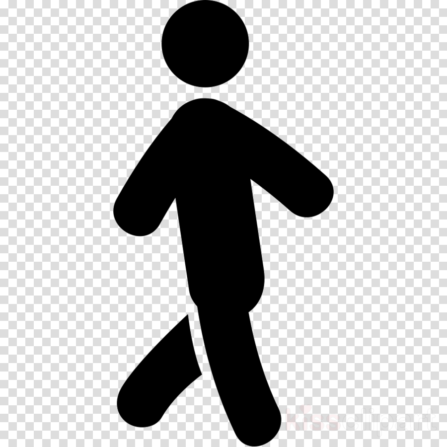 hight resolution of person clipart person silhouette computer icons