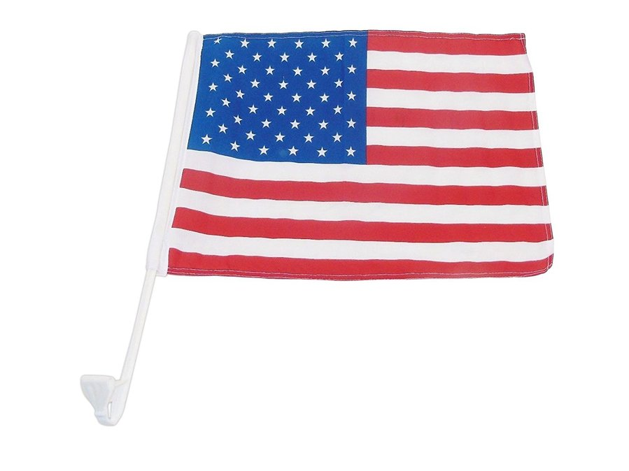flag red product png