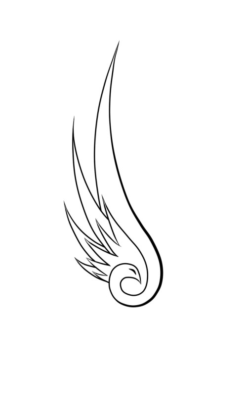 small resolution of line art clipart line art m 02csf drawing