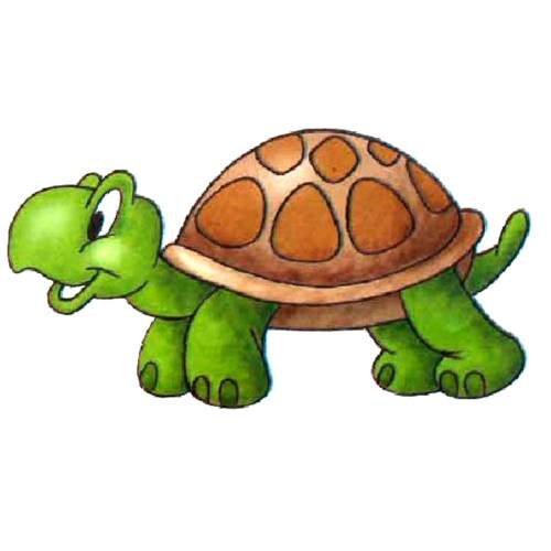 small resolution of schildpad tekenen clipart turtle drawing child
