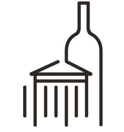 angle clipart athens wine tasting greek wine [ 900 x 900 Pixel ]