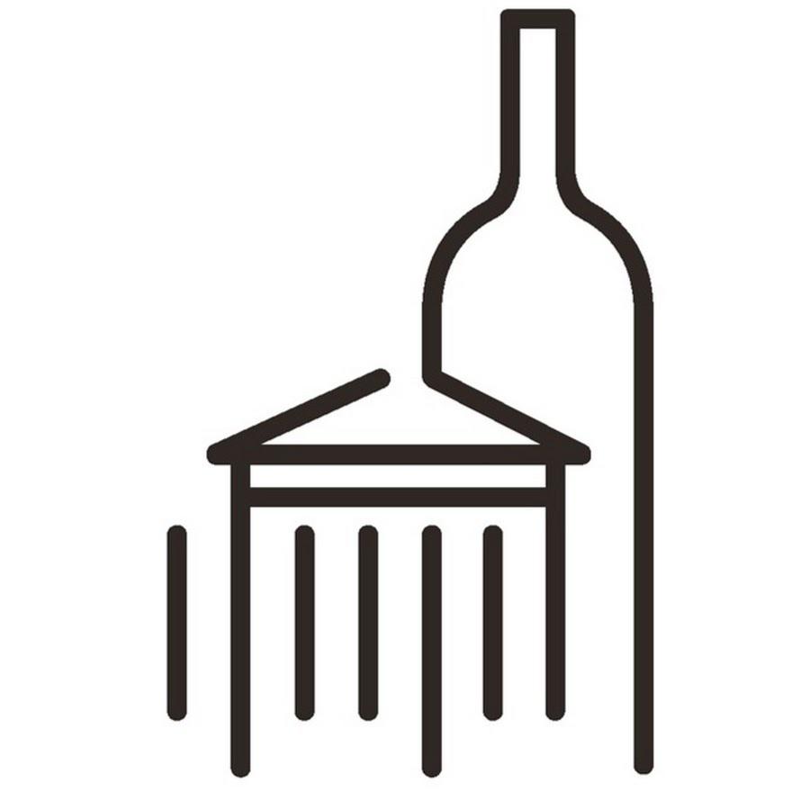 medium resolution of angle clipart athens wine tasting greek wine