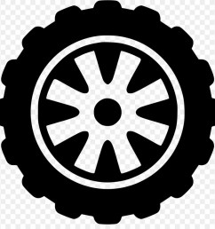 car tyre vector png clipart car tire [ 900 x 920 Pixel ]