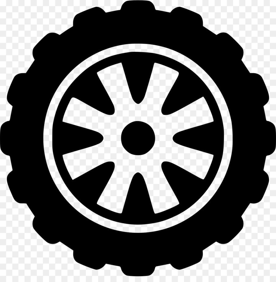 medium resolution of car tyre vector png clipart car tire