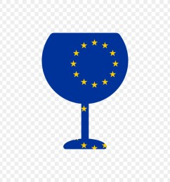 cobalt blue clipart wine clip art [ 900 x 900 Pixel ]