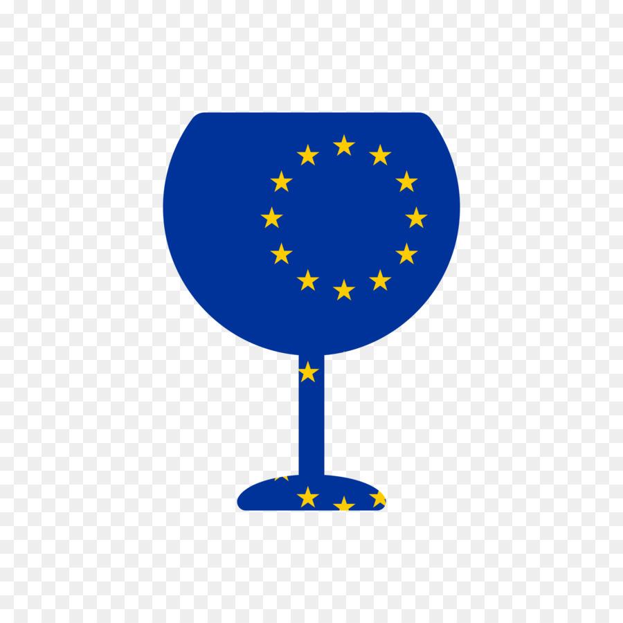 hight resolution of cobalt blue clipart wine clip art