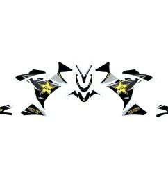 graphic kit r6 clipart yamaha yzf r1 yamaha motor company clip art [ 900 x 900 Pixel ]