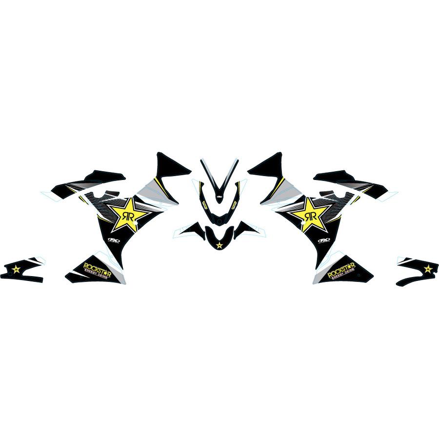 medium resolution of graphic kit r6 clipart yamaha yzf r1 yamaha motor company clip art