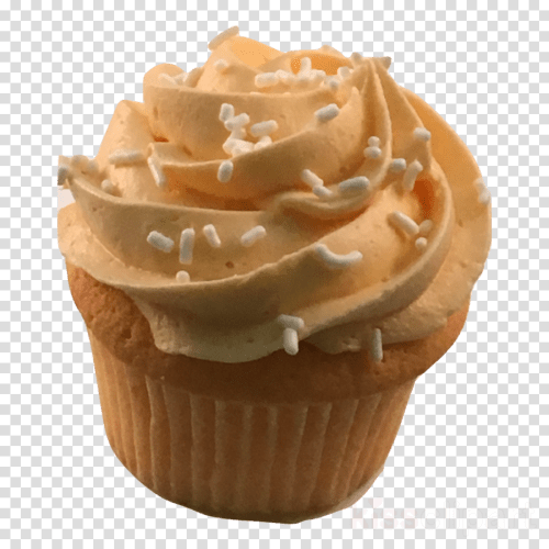 small resolution of cupcake clipart buttercream frosting icing cupcake