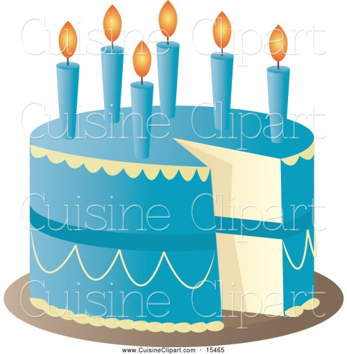 small resolution of cake with slice missing clipart frosting icing birthday candles clip art