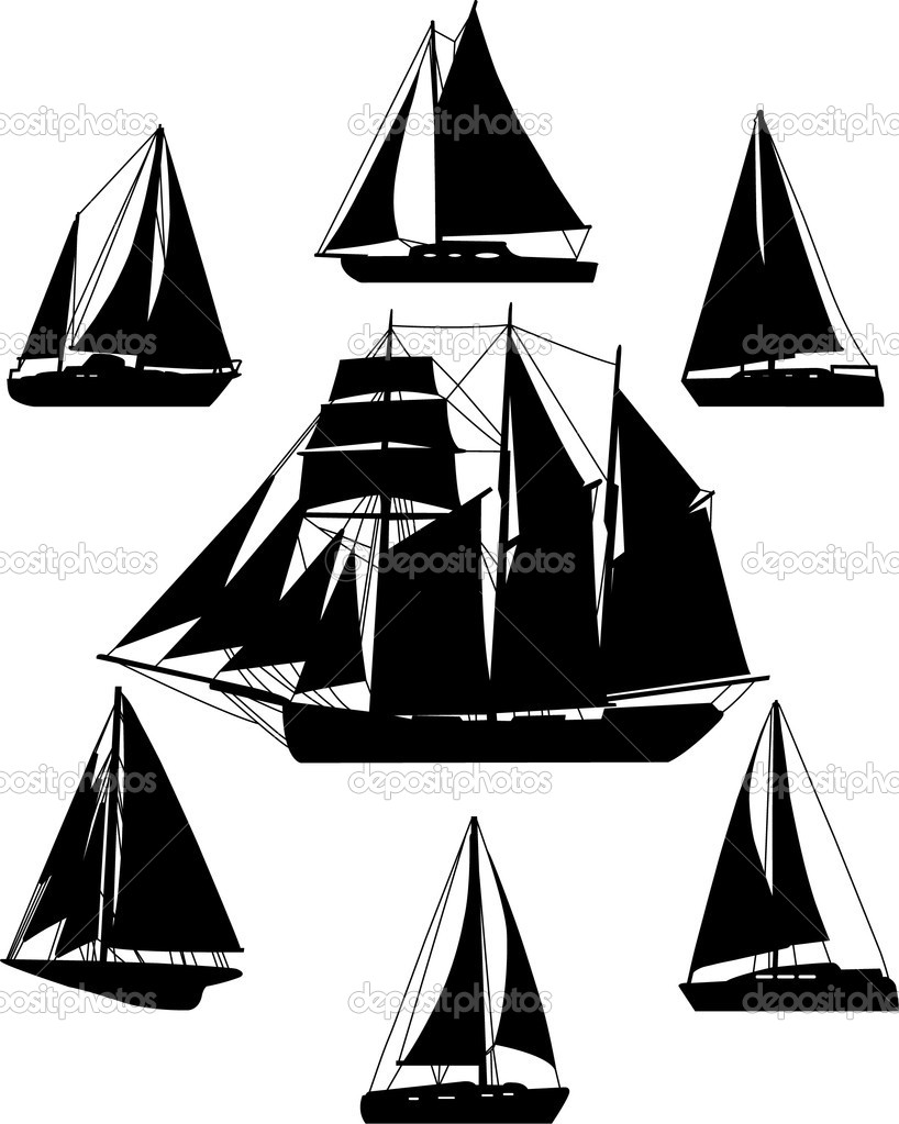medium resolution of sailboat clipart sailboat clip art