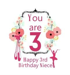 happy 3rd birthday clipart birthday lent easter clip art clip art [ 900 x 900 Pixel ]