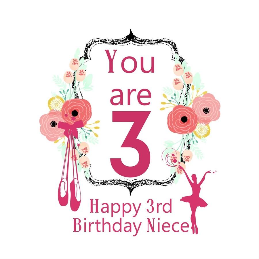 medium resolution of happy 3rd birthday clipart birthday lent easter clip art clip art