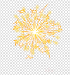 new year sparkle png clipart fireworks clip art [ 900 x 900 Pixel ]