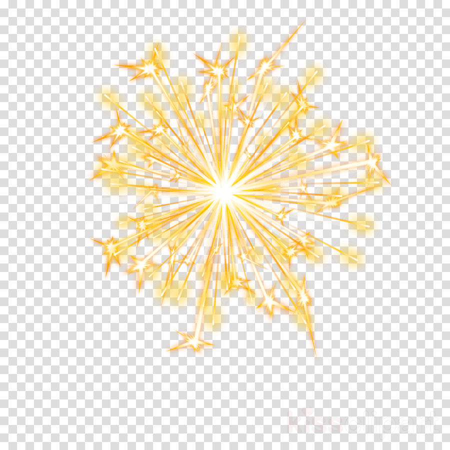 medium resolution of new year sparkle png clipart fireworks clip art