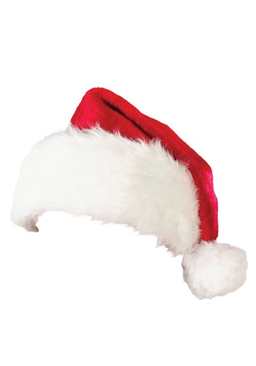 small resolution of download santa hat clipart santa claus santa suit hat hat