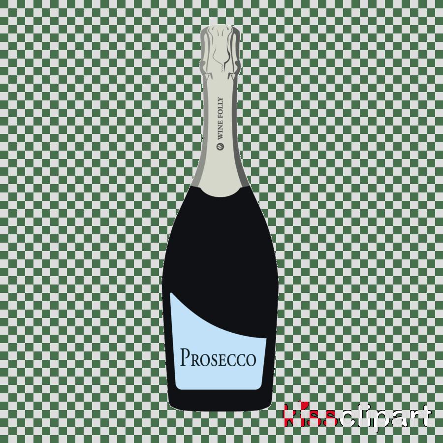 hight resolution of prosecco champagne clipart prosecco champagne sparkling wine
