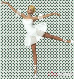 ballet clipart ballet tutu modern dance [ 900 x 900 Pixel ]