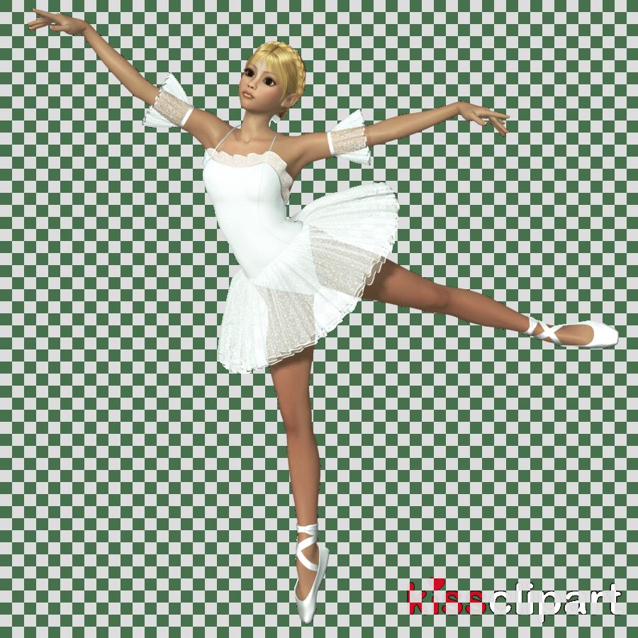 hight resolution of ballet clipart ballet tutu modern dance
