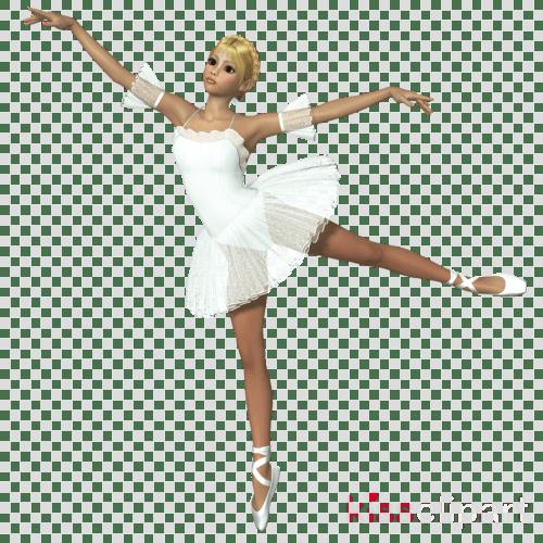 small resolution of ballet clipart ballet tutu modern dance