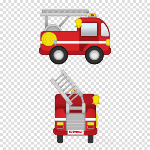 small resolution of fire engine clipart storyboard animation the fire truck